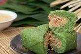 Kêu trời vì thịt lợn giá cao nhưng dân Việt lại chuyển qua mua bánh chưng nhân cá hồi, tổ yến