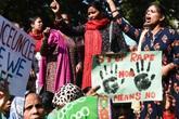 Đây chính là lý do thực sự của những vụ hiếp dâm tràn lan tại Ấn Độ