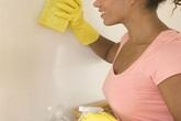 5 mẹo mà bạn nên thường xuyên áp dụng để phòng tắm luôn thơm, sạch như khách sạn