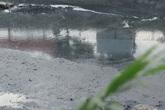 Tổ chức Nhật Bản sẵn sàng đầu tư chi phí xử lý sông ô nhiễm Tô Lịch, Hồ Tây