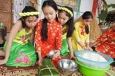 Học sinh được nghỉ Tết Tân Sửu 2021 lên đến 14 ngày