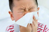 Bác sĩ Nhi giải thích vì sao đã chích ngừa cúm vẫn có khả năng mắc cúm nhưng vẫn nên tiêm chủng hàng năm