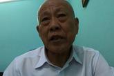Không có cuộc điện thoại vào ngày này 5 năm trước, tử tù Hồ Duy Hải đã bị tiêm thuốc độc