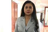 VKS đề nghị cho vợ chồng chủ cà phê Trung Nguyên ly hôn