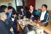 Lời kể của thân nhân vụ 13 mộ liệt sĩkhông có hài cốt ở Bắc Kạn