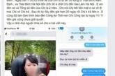 """Thông tin bất ngờ vụ nữ trung tá công an ở Thái Bình bị tố thuê xe rồi """"quỵt"""" tiền tài xế"""