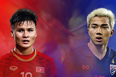Kịch bản không ai muốn nhắc đến: Nếu U22 Việt Nam thua Thái Lan thì chuyện gì sẽ xảy ra?