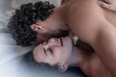 Tâm sự cô gái hoang mang trong mối quan hệ