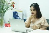 Chứng nhận chất lượng cao nhất Nhật Bản giúp Hapacol vươn tầm quốc tế