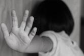 7 lần xâm hại bé gái ở nhà một mình