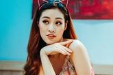 Loạt vai diễn của tân hoa hậu Khánh Vân