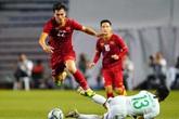 Cựu giám đốc CLB bóng đá Hải Phòng dự đoán kết quả kịch tính cho trận U22 Việt Nam - U22 Indonesia