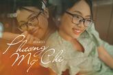 Phương Mỹ Chi: 16 tuổi em gặp quá nhiều thị phi, ba Quang Lê vạ miệng làm em bị chỉ trích oan!