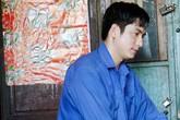 Chồng cũ Phi Thanh Vân tiếp tục tiết lộ chuyện nợ nần đến mức phải tự tử, giấu vợ đang mang bầu