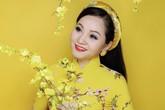 """Vì sao Khánh Hòa """"tặng nhẫn cưới cho giai"""" mà chồng không giận?"""