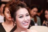 Phi Thanh Vân: 'Sau khi yêu người chồng thứ hai, tôi bị vỡ mạch, vỡ mộng, vỡ nhiều thứ'