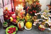 """Lỗi chọn hoa cúng vía Thần Tài khiến gia chủ mua 10 cây vàng vẫn """"xôi hỏng bỏng không"""""""