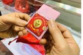 Con số giật mình ngày vía Thần Tài: Trăm vạn lượng vàng, 1 tỷ tiền cá nướng