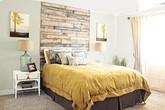 Những ý tưởng thay đổi mọi thứ trong phòng ngủ để ngăn nắp và đẹp mắt hơn