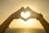 Thâm cung bí sử (169 - 2): Tình yêu như lửa cháy