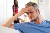 Tâm sự người cha có con trai bị vợ bỏ