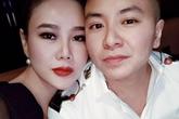 Dương Yến Ngọc vẫn nhớ và day dứt về bạn trai kém tuổi