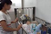 Bất thường xuất hiện 3 em bé biến chứng viêm não sau khi mắc bệnh lây cực mạnh qua đường hô hấp