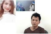 Công an bác bỏ nhiều tin đồn liên quan đến vụ nữ sinh ship gà bị sát hại ngày 30 Tết