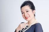 """Thanh Thanh Hiền: """"Trước khi trở thành con dâu, tôi gọi danh ca Chế Linh bằng… anh"""""""