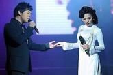 """Lệ Quyên và Quang Lê tái hiện bản """"hit"""" gần 100 triệu view trên sân khấu"""