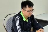 Vụ nhân viên ngân hàng rút trộm 6 tỉ đồng: Vì sao đối tượng bị bắt giữ tại Quảng Ninh?