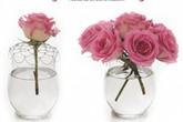Những dụng cụ hỗ trợ cắm hoa thông minh, bạn muốn cắm hoa không đẹp cũng không được