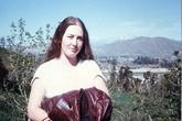 Quá giang xe cặp vợ chồng, thiếu nữ tự bước vào địa ngục: 7 năm sống trong 'quan tài', bị đánh đập và cưỡng hiếp mỗi ngày