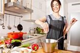 Bạn có tin mình cũng mắc sai lầm khi dùng gia vị nấu ăn hàng ngày không?