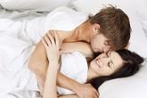 """Vợ chồng """"động phòng mùa xuân"""" cần chú ý những gì?"""