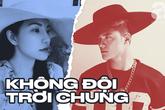 Tròn 2 năm cắt đứt quan hệ vợ chồng, cuộc sống của Lý Phương Châu và Lâm Vinh Hải giờ ra sao?