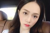 """Không vội trả lời """"Tiền nhiều để làm gì?"""", Hoa hậu Hương Giang vặn ngược lại câu hỏi khiến dân mạng gật gù đồng tình"""