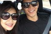 Rúng động thảm án gia đình gốc Việt, giết vợ và 3 người thân bên vợ