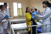 Bộ trưởng Y tế: Không được thu tiền người nhà vào thăm nuôi bệnh nhân
