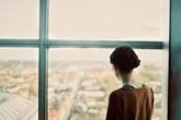 Trải lòng của người phụ nữ đã có gia đình suýt nữa đánh mất mình khi xiêu lòng trước đồng nghiệp
