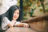 Lương Thanh: 'Rất sợ cảnh nóng với cả Bình An và NSND hơn 44 tuổi'