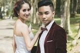 Phan Hiển tiết lộ Khánh Thi làm dâu trong gia đình tứ đại đồng đường