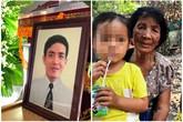 Trần tình của cụ bà bán vé số hô hoán 'bắt cóc trẻ em' khiến người cha bị đâm chết