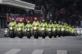 Hội nghị thượng đỉnh Mỹ - Triều: Các phương án dẫn đoàn đã được chuẩn bị kỹ