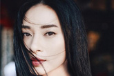 """Tuổi 40, """"đả nữ"""" Ngô Thanh Vân bí ẩn với sự nghiệp thăng hoa, gia tài giàu có"""