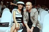 """Diva Hồng Nhung tiết lộ vụ """"gian dối"""" lúc nhỏ của nhạc sĩ Quốc Trung"""