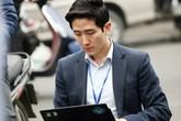 Hội nghị Thượng đỉnh Mỹ - Triều: Phóng viên nước ngoài tác nghiệp như thế nào?
