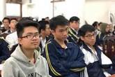 Trượt tốt nghiệp, học sinh sẽ được cấp giấy chứng nhận hoàn thành chương trình