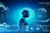 Cơ hội tiếp cận AI và Computer Science từ cấp 3 cho học sinh Việt