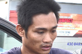 Chân dung người cha sát hại con gái 8 tuổi rồi phi tang sau mâu thuẫn với tình nhân